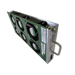 MXK-CHASSIS-319-FANTRAY