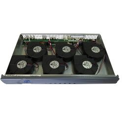 MXK-CHASSIS-819-FANTRAY